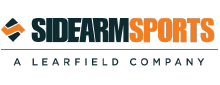 SIDEARM Sports Logo